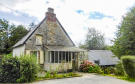 3 bedroom Country House for sale in Normandy, Manche, Gavray