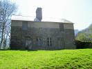 home for sale in Normandy, Manche...