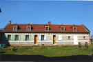 1 bed Farm House for sale in Picardy, Somme, Amiens