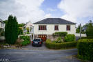 Bungalow for sale in Normandy, Manche, Hambye