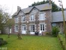 3 bedroom property for sale in Normandy, Manche, Gavray