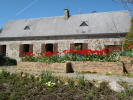 Detached home in Normandy, Manche...