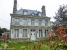 Manor House in Normandy, Manche...