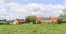 Farm House in Graignes-Mesnil-Angot...
