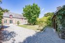 2 bed semi detached property for sale in Trans-la-Forêt...