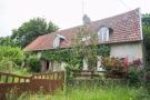 house for sale in Gavray, Manche, Normandy