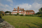 4 bedroom property for sale in Folkestone, Kent