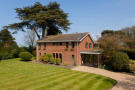 4 bed Detached home in Selling, Kent