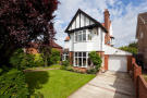 5 bed Detached house for sale in Canterbury, Kent