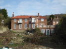 Detached property in Sandgate, Kent