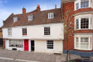 5 bedroom Town House in Faversham, Kent
