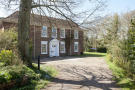 Detached house for sale in Eythorne, Kent