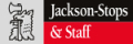 Jackson-Stops & Staff, Canterbury