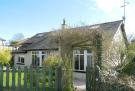 Detached Bungalow to rent in The Pasture, Storth