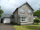 Detached property in Kirkbie Green, Kendal