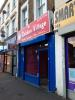 property to rent in Mitcham Road,