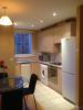 new Apartment to rent in High Street, Feltham...