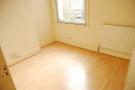 3 bedroom Flat in Renmuir Street, London...