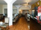 Restaurant to rent in Pelham Arcade, Hastings...