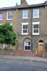 4 bed Terraced house in Wanless Road, London...