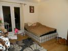1 bed Flat in Ellison Road, London...