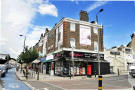 property to rent in Upper Tooting Road,