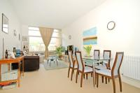 1 bedroom Apartment to rent in Cassilis Road...