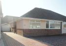 Semi-Detached Bungalow for sale in Towers Avenue, Maghull...