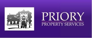 Priory Property Services, Liverpoolbranch details