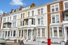 3 bedroom Apartment for sale in Sinclair Road, W14