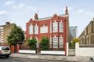 Halford Road house for sale
