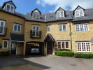 4 bed Mews in Moulton...