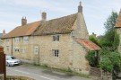 Cottage to rent in Grendon, Northamptonshire