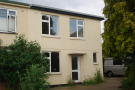 3 bed semi detached house to rent in Kingston Avenue...
