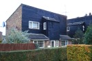 3 bed Detached property to rent in Dicket Mead, Welwyn, AL6