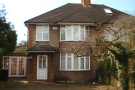Kingscroft Avenue semi detached property to rent