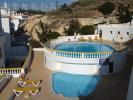 2 bedroom Apartment for sale in Carvoeiro - Monte...