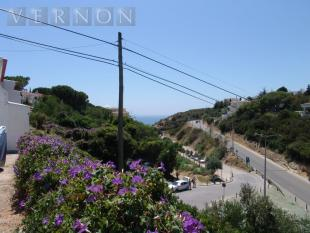 Apartment for sale in Carvoeiro - Vale...