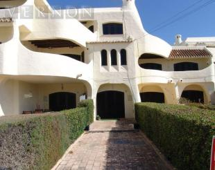 Carvoeiro  Flat for sale