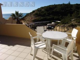 2 bed Apartment for sale in Carvoeiro - Vale...