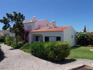 2 bed Villa for sale in Carvoeiro - Monte...