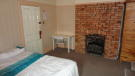 1 bedroom house in Nortoft Road...