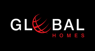 Global Homes, Bournemouthbranch details