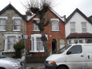 4 bed Terraced house in Glenthorne Road, London...