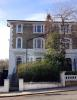 1 bed Flat in Dartmouth Park Hill...