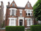 Flat to rent in Talbot Road, London, N6