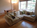 2 bed Flat to rent in Stanhope Road, London, N6