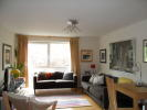 Flat in Fortis Green, London, N2
