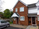2 bedroom semi detached home to rent in Drakes Croft, Fulwood...