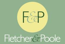 Fletcher & Poole, Rhos-On-Sea